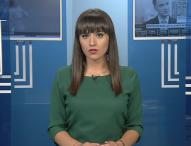 Късна емисия новини – 22.00ч. 14.07.2019
