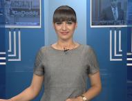 Емисия новини – 08.00ч. 15.07.2019