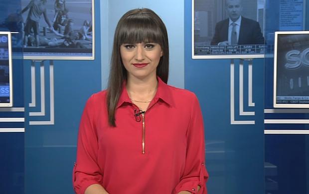 Емисия новини – 08.00ч. 17.07.2019