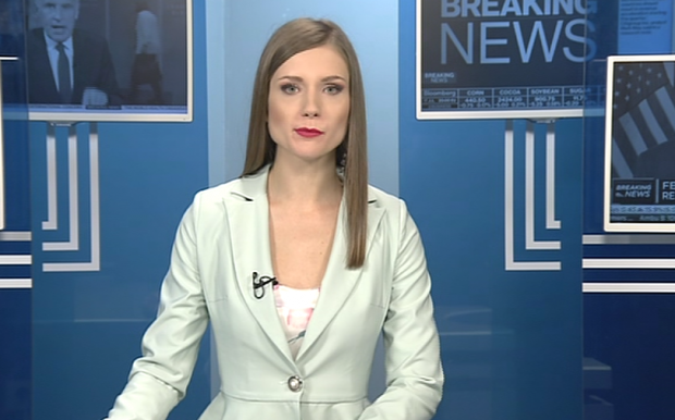 Късна емисия новини – 22.00ч. 17.07.2019