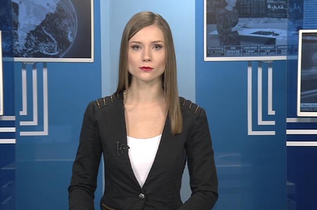 Емисия новини – 08.00ч. 19.07.2019
