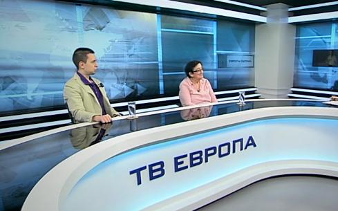 Има ли нужда от промяна данъчната система в България?