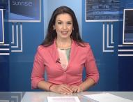 Емисия новини – 08.00ч. 05.07.2019