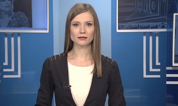 Централна емисия новини – 18.30ч. 07.07.2019