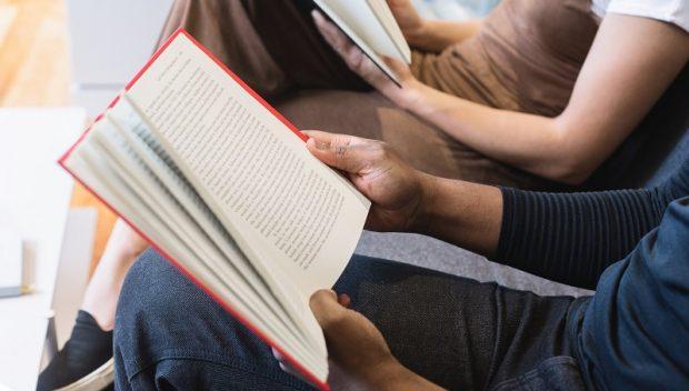 С книга в час – така училищата в София се включиха в Седмицата на четенето
