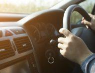 Предложение: Сваляне на регистрационните табели и отнемане на книжката за пияните шофьори