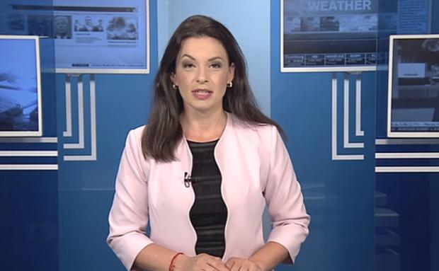 Емисия новини – 08.00ч. 08.07.2019