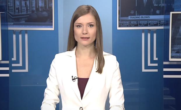 Емисия новини – 08.00ч. 10.07.2019