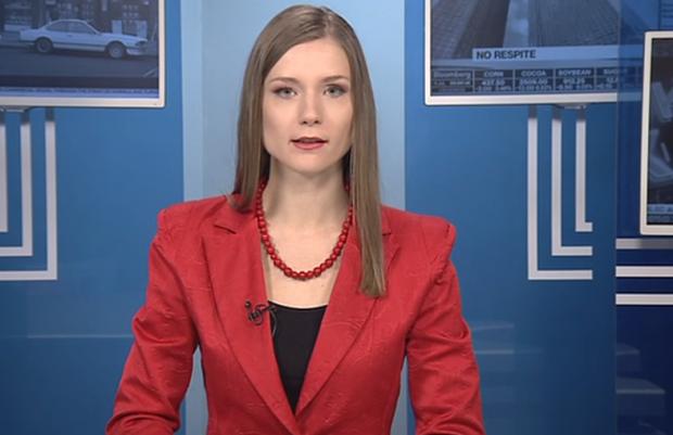 Емисия новини – 08.00ч. 11.07.2019