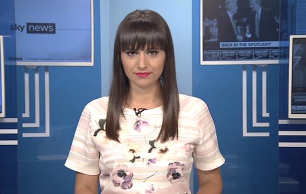 Централна обедна емисия новини – 13.00ч. 09.07.2019