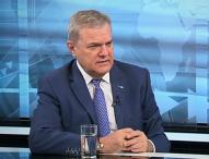 Лидерът на АБВ Румен Петков – за чумата по свинете, пробива в НАП и купуването на F-16