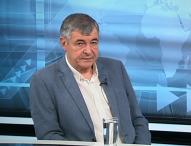 Стефан Софиянски – за местнитe избори, машините за гласуване и сделката за самолетите