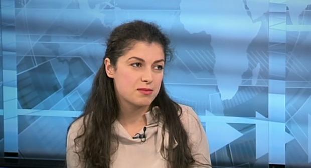 """Може ли българските младежи """"Да спрат да мрънкат""""?"""