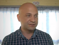 """""""Чети във влака"""" – инициатива на българските железници"""