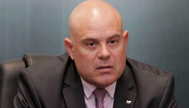ВСС: Изслушването на Иван Гешев за главен прокурор е на 24 октомври
