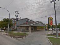 46 души в болница след изтичане на газ в хотел в Канада