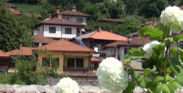 След извънредна проверка: 15 къщи за гости се оказва, че не функционират като такива