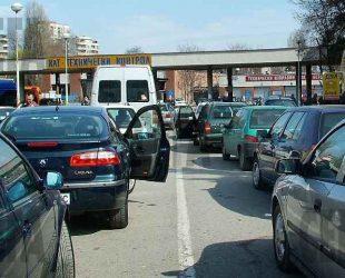 Частни пунктове ще преглеждат колите преди регистрацията в КАТ – ще намалеят ли опашките?