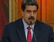 Мадуро и опозицията договориха постоянна маса за преговори
