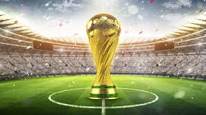 Аржентина, Чили, Уругвай и Парагвай се кандидатира за световната купа през 2030 г.