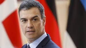 Педро Санчес призова испанските депутати да го подкрепят за премиер