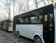 Пловдив е заплашен да остане без обществен транспорт