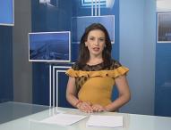 Централна обедна емисия новини – 13.00ч. 04.07.2019