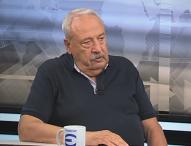 В каква посока поема Гърция след изборите?