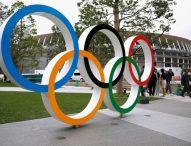 Олимпиадата в Токио най – вероятно ще се проведе от 23 юли до 8 август 2021 година