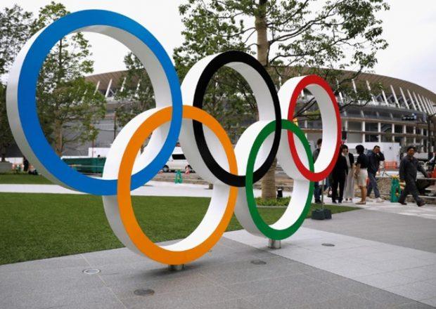 Организаторите на Игрите в Токио 2020 имат проблеми с жегите, местят събития