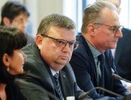 Конкурсът за нов главен прокурор започна, името му става ясно на 24 октомври