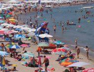 Туристическият бранш е в колапс, не се очакват резервации преди лятото