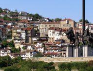 Скок на цените на имотите във Велико Търново раздвижи строителния пазар