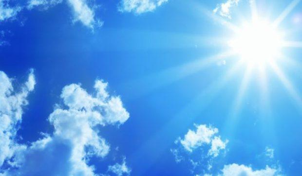 Проф. Георги Рачев: Дъждовете спират след сряда, температурите постепенно ще се покачват