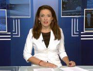 Емисия новини – 08.00ч. 29.08.2019