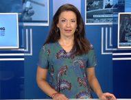Емисия новини – 08.00ч. 19.08.2019