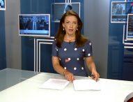 Централна обедна емисия новини – 13.00ч. 20.08.2019