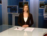 Централна обедна емисия новини – 13.00ч. 30.08.2019