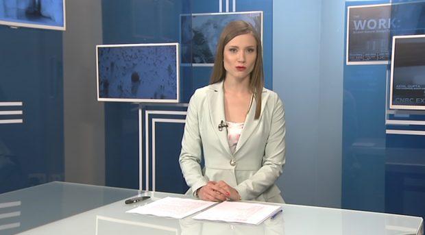 Централна емисия новини – 18.30ч. 10.08.2019