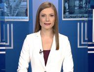 Централна емисия новини – 18.30ч. 18.08.2019