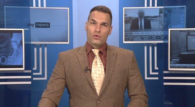 Късна емисия новини – 21.00ч. 13.08.2019
