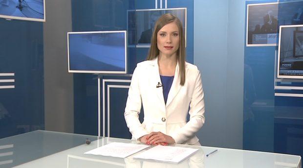 Късна емисия новини – 21.00ч. 08.08.2019