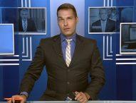 Късна емисия новини – 21.00ч. 29.08.2019