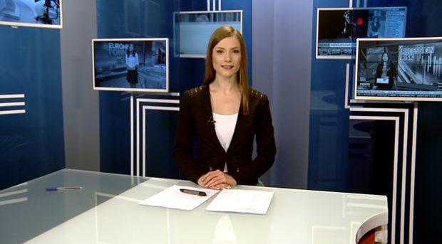 Късна емисия новини – 21.00ч. 19.08.2019