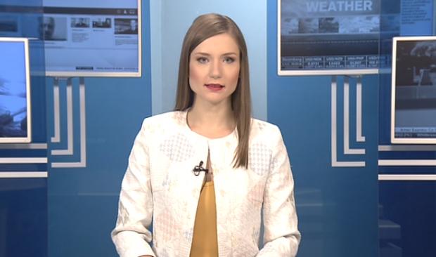 Емисия новини – 08.00ч. 12.08.2019
