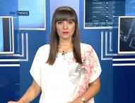 Емисия новини – 08.00ч. 18.08.2019