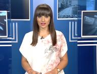 Централна обедна емисия новини – 13.00ч. 18.08.2019