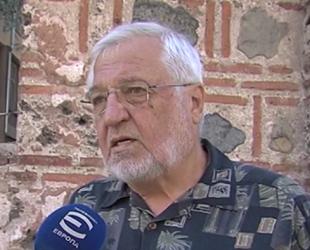 Психиатър: Хора като Мартин Трифонов не могат да бъдат превъзпитани