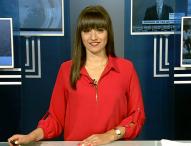 Емисия новини – 08.00ч. 22.08.2019