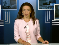 Емисия новини – 08.00ч. 23.08.2019